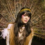 Bat for Lashes