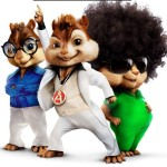 graphics-alvin-and-the-chipmunks-275137